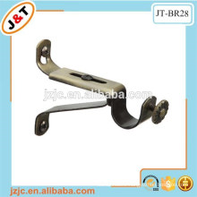 adjustable curtain rod ceiling brackets, curtain brackets curtain socket