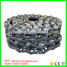cat undercarriage parts for CAT320C CAT320D CAT320B excavator undercarriage parts