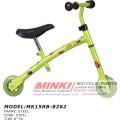 8 '' Pedaless Bike Balance Fahrrad (MK15RB-8262)