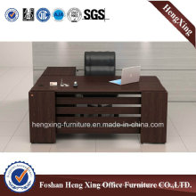 Office Furniture / Computer Desk / Office Desk (HX-5N257)