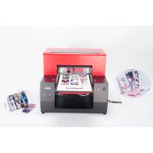 Чехол для телефона Custom Printing