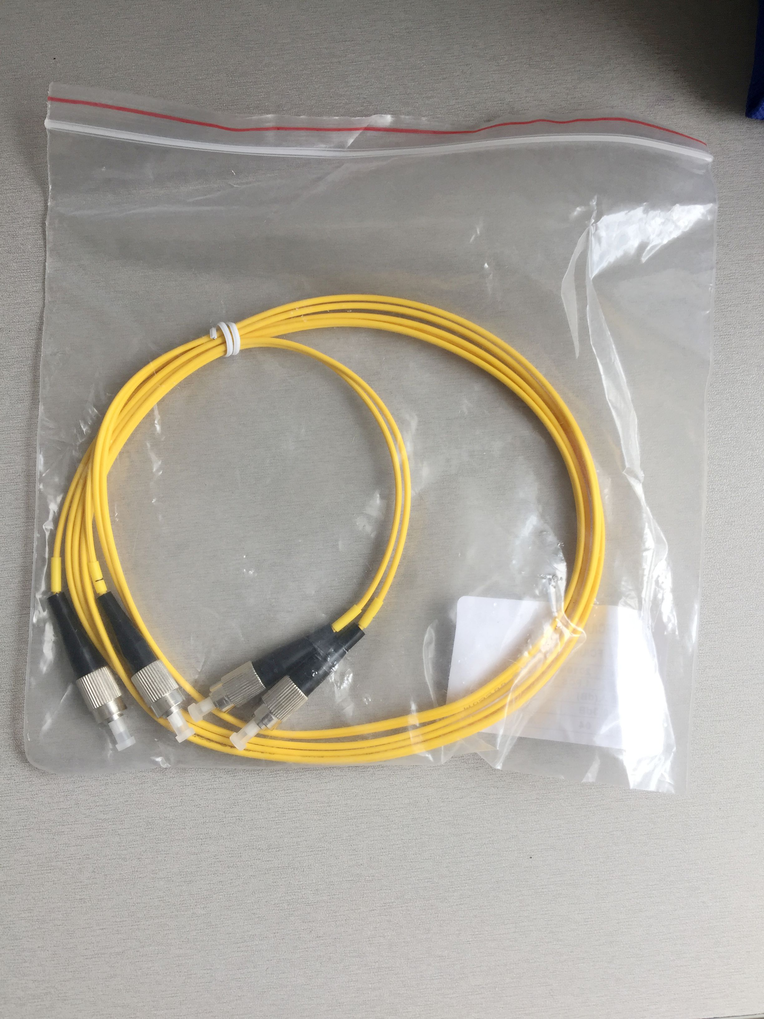 patch cords (1)