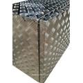 Benutzerdefinierte große Aluminium-Generator-Box Benutzerdefinierte große Aluminium-Generator-Box