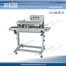 Hualian 2016 Easy Seal Medical Sealing Machine (FRM-980III)