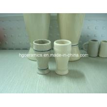Bierkrug, Keramik Bierkrug