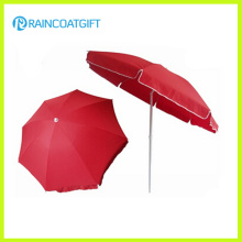High Quality and Luxurious Custom Logo Printed Garden Umbrella