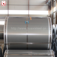Transformer Sheet Used M600-50A Electrical Silicon Steel Sheet