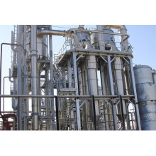 Heißer Verkauf Alkohol-Destiller für Wein-Destillations-Ausrüstung