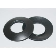Metall-Stanzscheibe Werkzeug-Teile (Typ1)