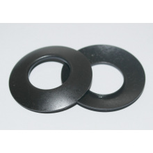 Rondelle d'estampage métallique Pièces d'outils électriques (type1)