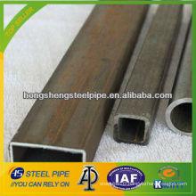 STAR 400 Welded Steel Pipe/Tube