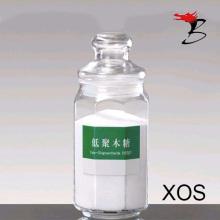 Сахарные олигомеры пребиотики XOS Ксилоолигосахарид