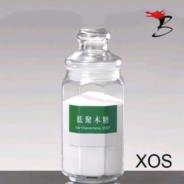 Sugar oligomers prebiotics XOS Xylo oligosaccharide