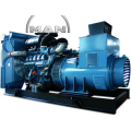 New product!AOSIF MTU Diesel Generator,power genset for sale