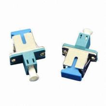 Simplex Sc para LC Fiber Optic Adapter