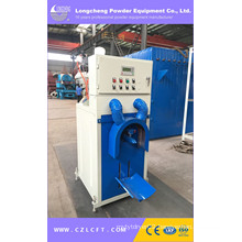 Lcq Gypsum Packaging Machine