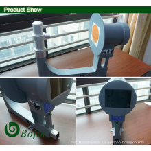 Professional X Ray Instrument Portable
