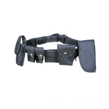 High Quality Security Belt for Police