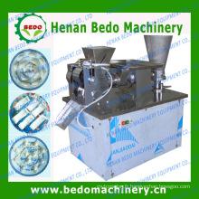 Mini rouleau de ressort en acier inoxydable de vente chaude faisant la machine avec le meilleur prix 008613343868845