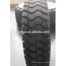 14.00R20 radial otr Reifen Muldenkipper Reifen