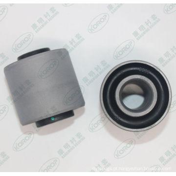 Bucha de braço de controle Nissan 54524-3XA0A 54542-VW000