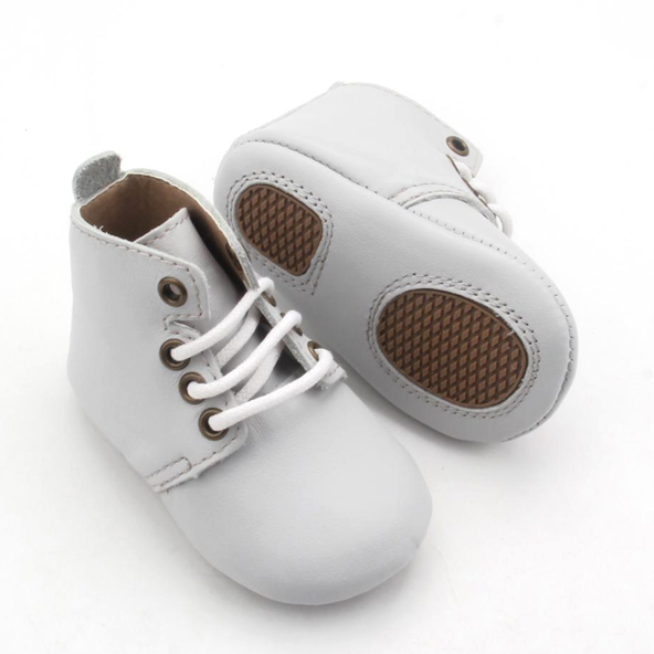 Soft Sole Toddler Shoes 2018