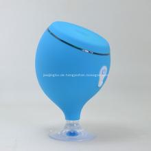 Werbe-Whale Wasserdichte Sauger