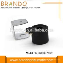 Venta al por mayor Productos China Electric Solenoid Valve Coil