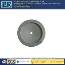 Junta de estampación de acero galvanizado de alta calidad