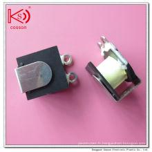 220V 110V 500Hz 85dB Egg-Boiler Buzzer mécanique