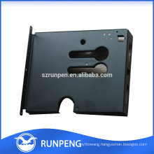 Customized Stamping Sheet Metal Enclosure Parts