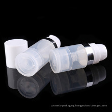 Natural Airless Spray Bottle (NAB03B)