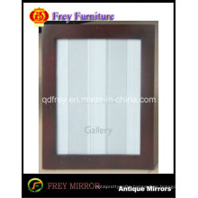 Hot Sale Solid Wood Photo Frame Picture Frame