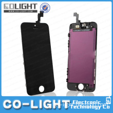 Brand New Competitive Price and Free LCD for iPhone 5s LCD Screen Display
