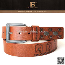 OEM top selling factory direct supply championship belts in pakistan