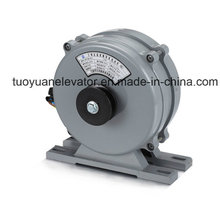 Yvp90-6 Series Three Phase Asynchronous Elevator Motor