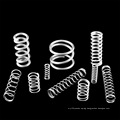 Custom Compression Springs and Various Springs, Hot Sales