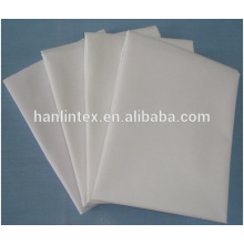 "T/C 90/10 45*45 110*76 43/44"" Polyeser and cotton Pocket Fabric / Lining Fabric /Shirting Fabric"