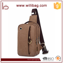 Saco Multifuncional Sling Popular Saco Sling Bag
