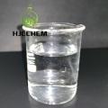 Tratamento de águas Biocida Isothiazolinones CMIT / MIT