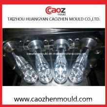 Good Plastic Beverage Bottle Blowing Mould