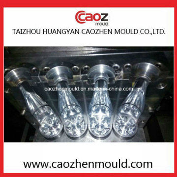 Good Plastic Beverage Bottle Blowing Mould