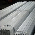 Building materials astm a36 steel galvanized angle bar