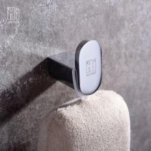 HIDEEP Bathroom Fitting Copper Gancho De Roupa