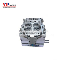 2018 low price electric rice cooker plastic injection mold/tooling 2018 low price electric rice cooker plastic injection mold/tooling