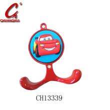 Car Cabinet Hardware Furniture Cartoon Hook