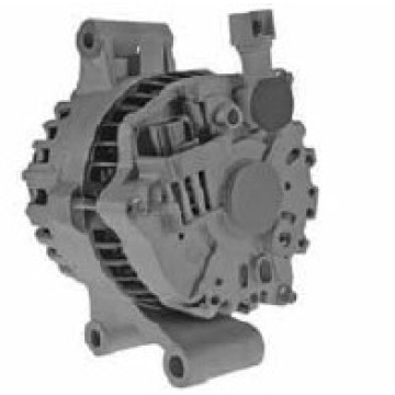 Alternatore Ford 7798 F81U-10300-CC. F81U-10300-CD