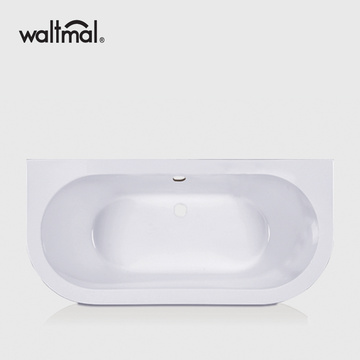American Standard Acrílico Drop-in Tub