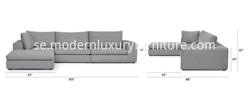 Size-of-Gaba-Gull-Gary-Modular-Left-Sectional-Sofa