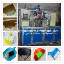 broom tufting machine/brush tufting machine/manual brom tufting machine